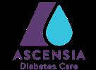 Ascensia Diabetes