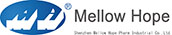 Mellow Hope