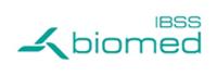 IBSS BIOMED S.A.,