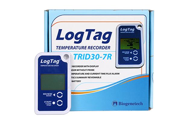 LogTag TRID30 7R 1