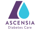 Ascensia Diabetes